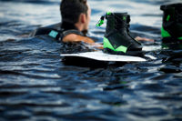 Picture of Ronix District Wakeboard Boots 2021