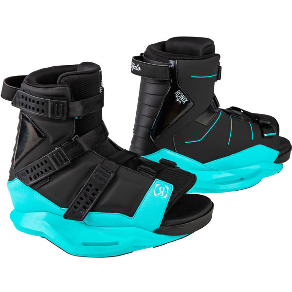 Picture of Ronix Halo Women's Wakeboard Boots 2021