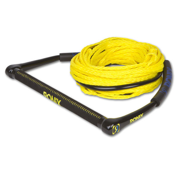 Picture of Ronix Kid's Wakeboard Rope and Handle
