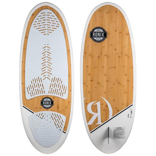 Picture of Ronix Koal Classic Longboard Wakesurfer  2022