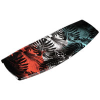 Picture of Ronix Krush Women's Wakeboard- 2021