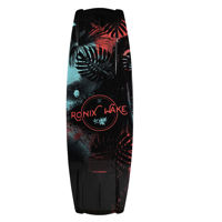Picture of Ronix Krush Women's Wakeboard w/ Luxe Boots - 2021