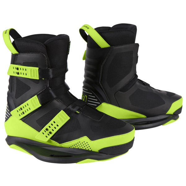 Picture of Ronix Supreme Wakeboard Boots 2021