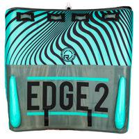 Picture of Radar Edge 2-Person Towable