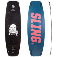 Picture of Slingshot Native Wakeboard - 2021