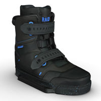 Picture of Slingshot RAD Wakeboard Boots - 2021