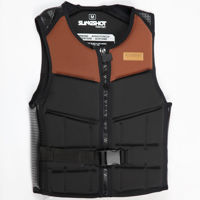 Picture of Slingshot Team Impact Men's NON-CGA Comp Vest (Sz Md only)