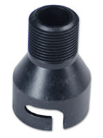 """Picture of Sumo Link 3/4"""" GHT Adapter"""