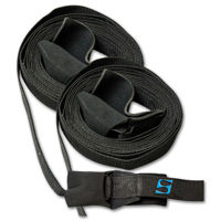 Picture of Surfstow Rack Straps