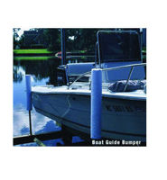Picture of Taylor Made Boat Guide Bumper