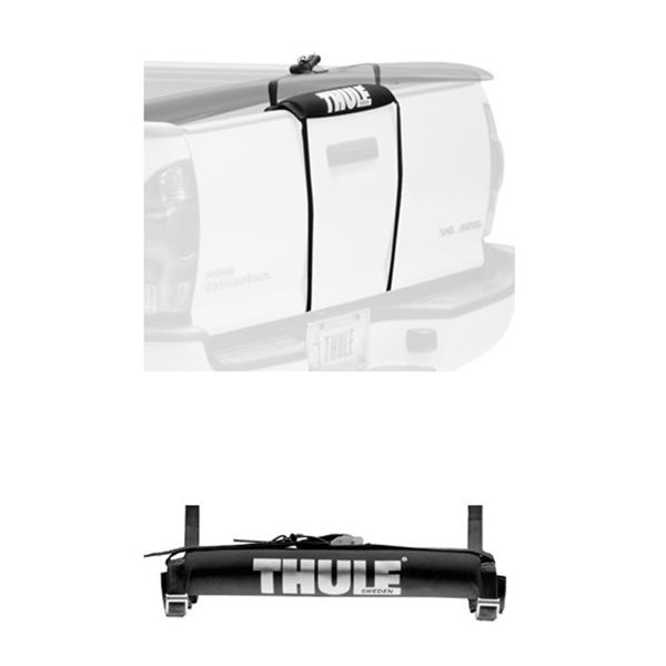 Picture of Thule Truck Tailgate Pad