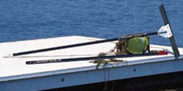 Picture of Underwater Weed Cutter