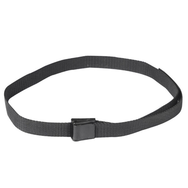 Picture of Waist Replacement Cinch Strap