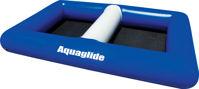 Picture of Aquaglide Delta
