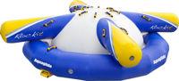 Picture of Aquaglide Rockit Junior