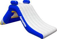 Picture of Aquaglide Zulu Slide