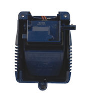 Picture of Attwood Automatic Float Switch With Cover