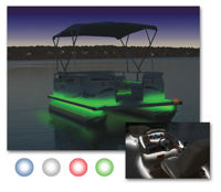Picture of CIPA EVO Formance LED Ultrabrights