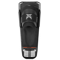 Picture of HO Rear Toe Plate Water Ski Binding 2021