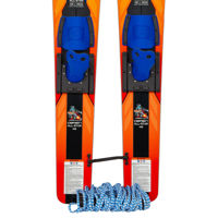 Picture of O'Brien All Star Water Ski Trainers