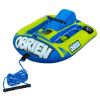 Picture of O'Brien Simple Trainer