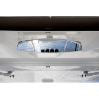 Picture of PTM Edge VX-140 Blade Mirror