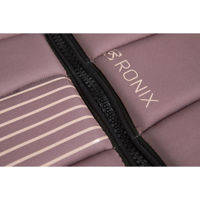 Picture of Ronix Coral Women's Non-USCGA Athletic Cut Impact Vest