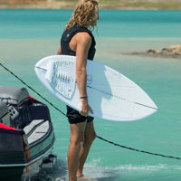 Picture of Ronix Flyweight Skimmer 2021