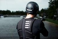 Picture of Ronix Kinetik Armor Foam Non-USCGA Impact Vest (Sz Sm only)