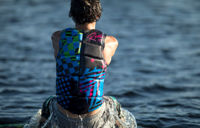 Picture of Ronix Party Non-USCGA Impact Vest