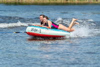 Picture of Radar Orion Marshmellow 2-Person Towable Tube