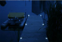 Picture of Solar Deck and Dock Lite
