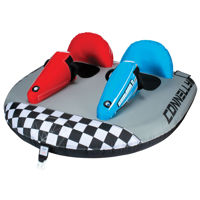 Picture of Connelly Daytona 2 Person Towable Tube