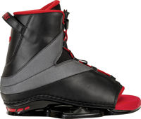 Picture of Connelly Empire Wakeboard Boots (Sz S/M only)
