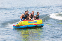 Picture of Connelly Fun 4 Towable Tube