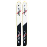 Picture of Connelly HC 800 Jump Skis