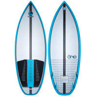 Picture of Connelly Ono Wakesurfer 2021