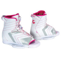Picture of Connelly Optima Women's Wakeboard Boots - 2021