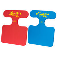 Picture of Connelly Party Saddle