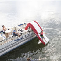 Picture of Connelly Pontoon Slide