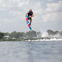 Picture of Connelly Pure Wakeboard - 2021