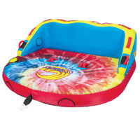 Picture of Connelly Super Fun 3 Towable Tube