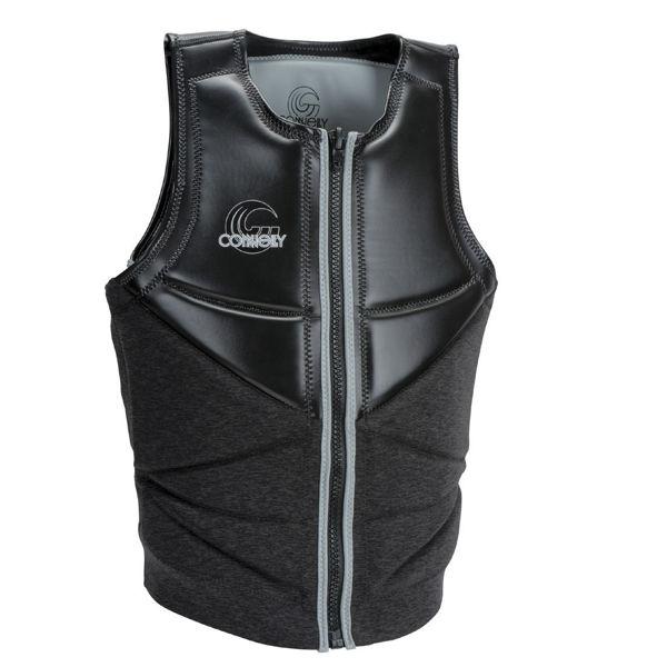 Picture of Connelly Team Men's NON-CGA Comp Vest