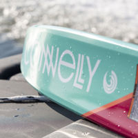 Picture of Connelly Women's Aspect Slalom with Dbl Tempest Bindings 2021