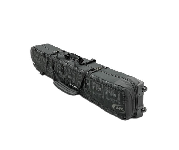 Picture of Masterline Deluxe One Event Roller