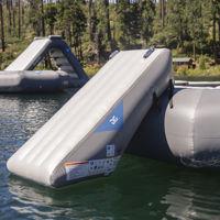 Picture of Aquaglide Ricochet/Recoil Slide - Small