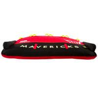 HO Mavericks 4-Rider Towable Tube