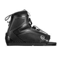 HO Stance 110 Water Ski Binding Direct Connect 2021
