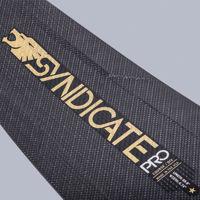 HO Syndicate Pro Slalom Water Ski Blank- 2021