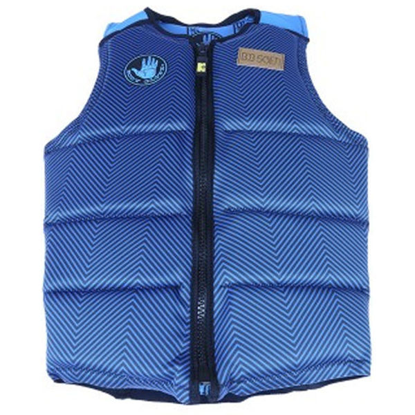 Picture of Body Glove Bob Soven Men's NON-CGA Comp Vest (Sz XL only)